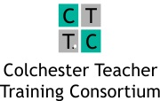 col-teacher-training-logo