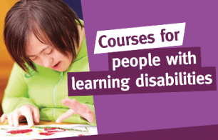 Courses-for-people-with-learning-disabilities-header